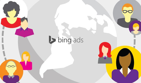 how to make money with bing ads