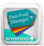 Data Feed Manager   Magento Extension