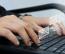Fwd  Stronger Email Marketing Blog   sal jxtgroup.com   JXT Group Mail