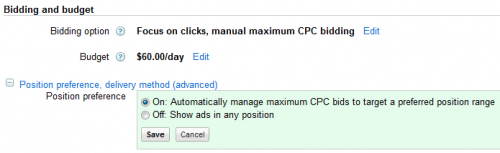 Google-AdWords-Position-Preference