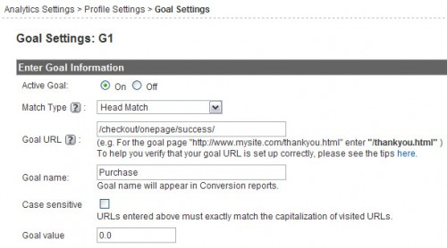 Google-Analytics-Head-Match-Goal-Funnel