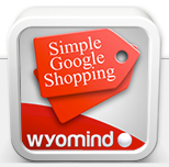 Google Shopping   Magento Extension