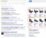 Jxt Google Shopping   Driving Sales Blog   sal jxtgroup.com   JXT Group Mail