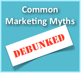 Marketing Myths Debunked_1