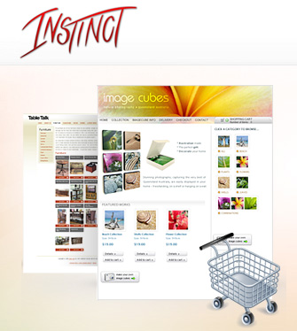 WP-eCommerce-WordPress-Plugin