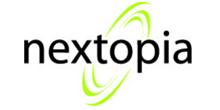 Nextopia