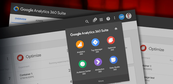 larger-16-Google-Analytics-360-Suite-1