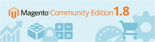 magento-community-1.8