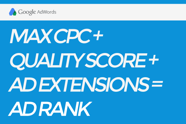 new-google-ad-rank