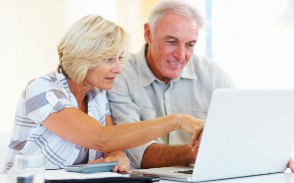Google adult dating group websites