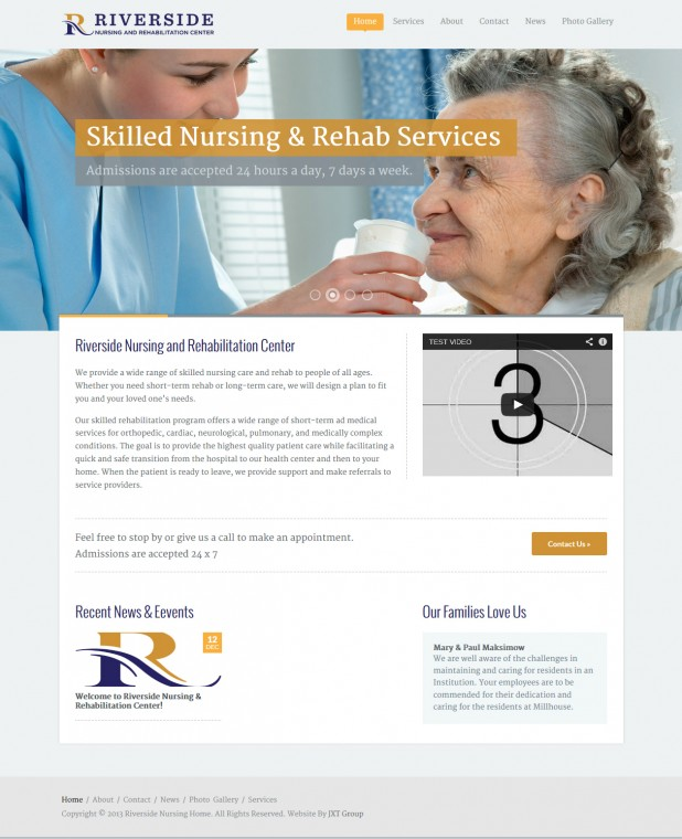 riverside-nursing-home