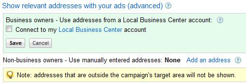 Google-Local-Ads