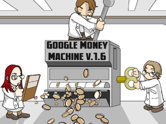 What Are Google AdWords Match Types?
