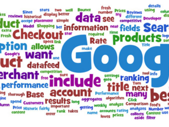 7 Tips To Maximize Your Results From Google Product Search