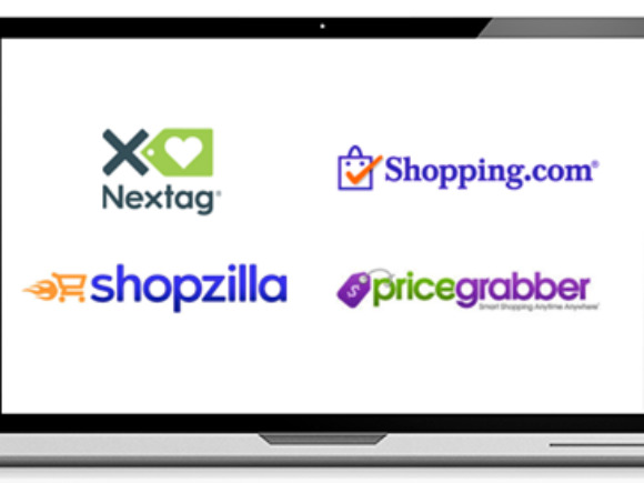 Top 7 Price Comparison Shopping Engines
