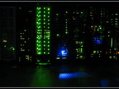 Pay More & Go With A Better Hosting Provider