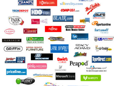 Get A Higher CTR With Merchant Logos On Comparison Shopping Engines