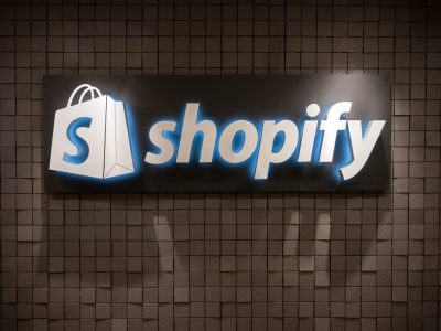Shopify Launches A POS System To Integrate Physical Storefronts With The Web