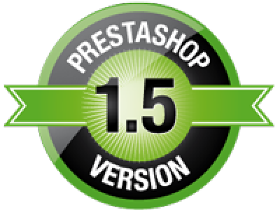 PrestaShop Released v1.5.5 With Speed Improvements, Shipping Wizard & More