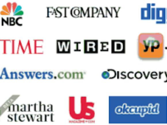1 Trillion AdWords Display Ads [Infographic]
