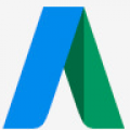 HOW TO: Import Offline Conversions Into AdWords