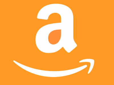Amazon Launches 'Login & Pay With Amazon' To Challenge PayPal Checkout