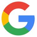 Import Offline Sales Conversion Into Google AdWords
