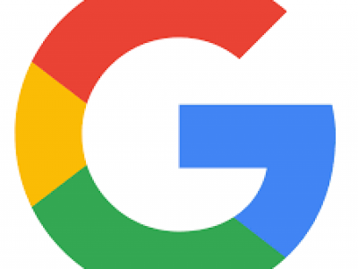 Google AdWords Announces New Shopping Campaign Type