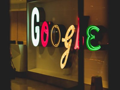 Google AdWords Now Includes Ad Extensions In Ad Rank Calculation