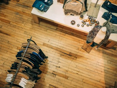 What You Can Learn From Successful eCommerce Retailers