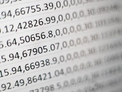 Bing Ads Launches Ability To Edit Keywords Via Excel Web App