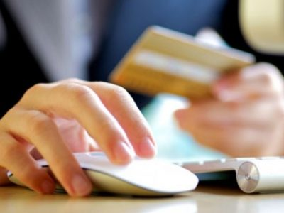 4 Key Trends In The eCommerce Industry