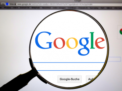 Google Releases AdWords Editor 10.2 Featuring Upgraded Sitelink Support