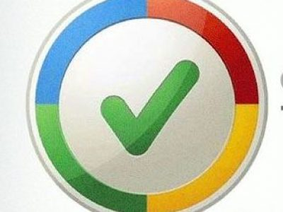 How To: Setup The Google Trusted Stores Badge