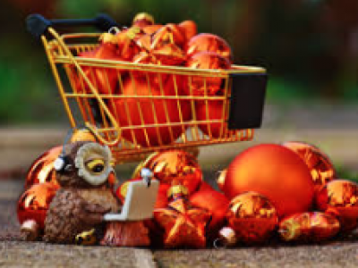 Boost Your Post Holiday Sales for a Happier New Year