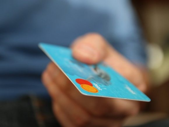 3 Techniques for Minimizing Chargebacks in Your eCommerce Site