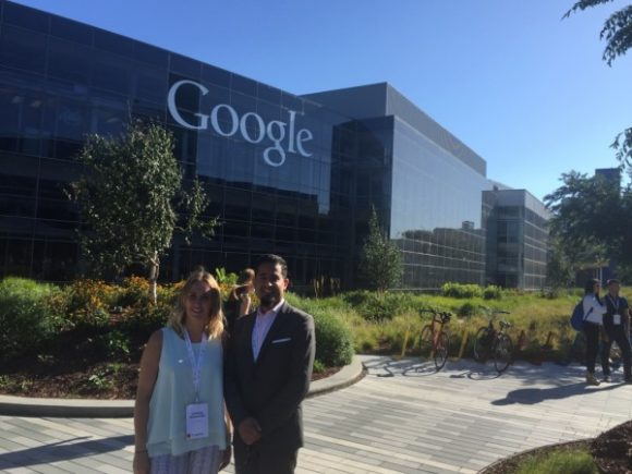JXT Group Achieves Google Partners All-Star Status