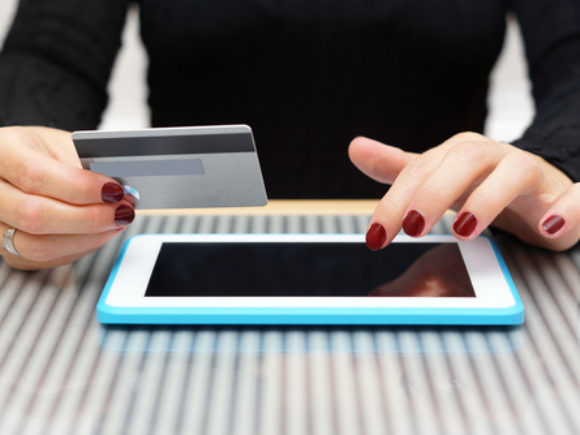 How Mobile Payments Add to Your Marketing Power