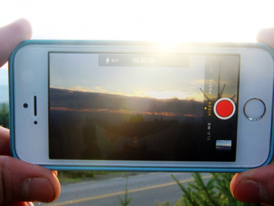 Creating Tailored Video Content for Your Marketing Campaigns