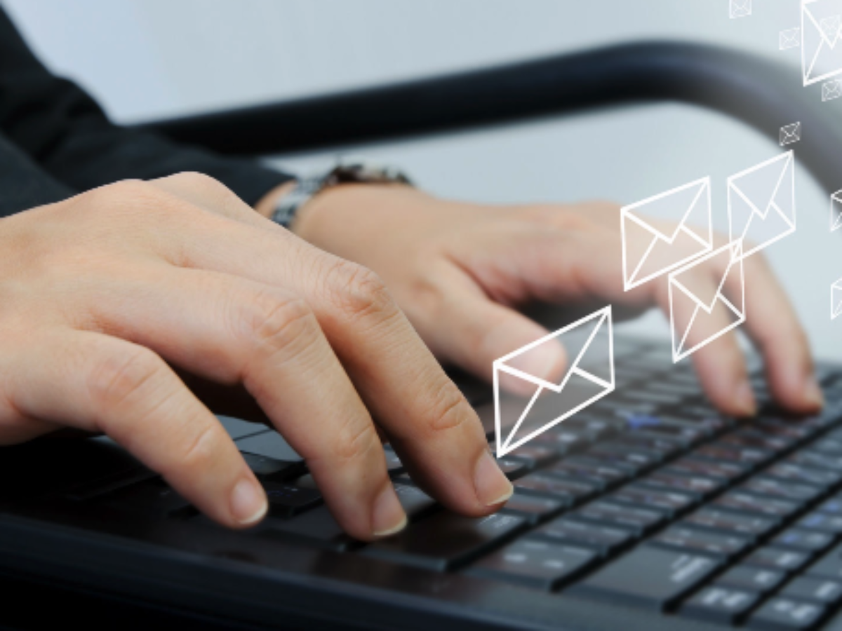 Email Marketing – Crafting Stronger Campaigns