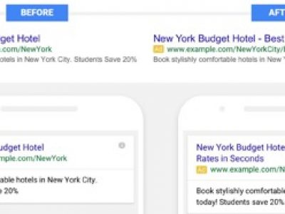 Google AdWords Expanded Text Ads: Everything You Need To Know