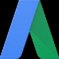 Recap of Google Ads & Analytics Innovations Keynote