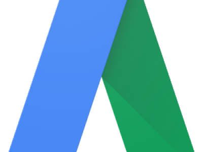 Recap of Google Ads & Analytics Innovations Keynote