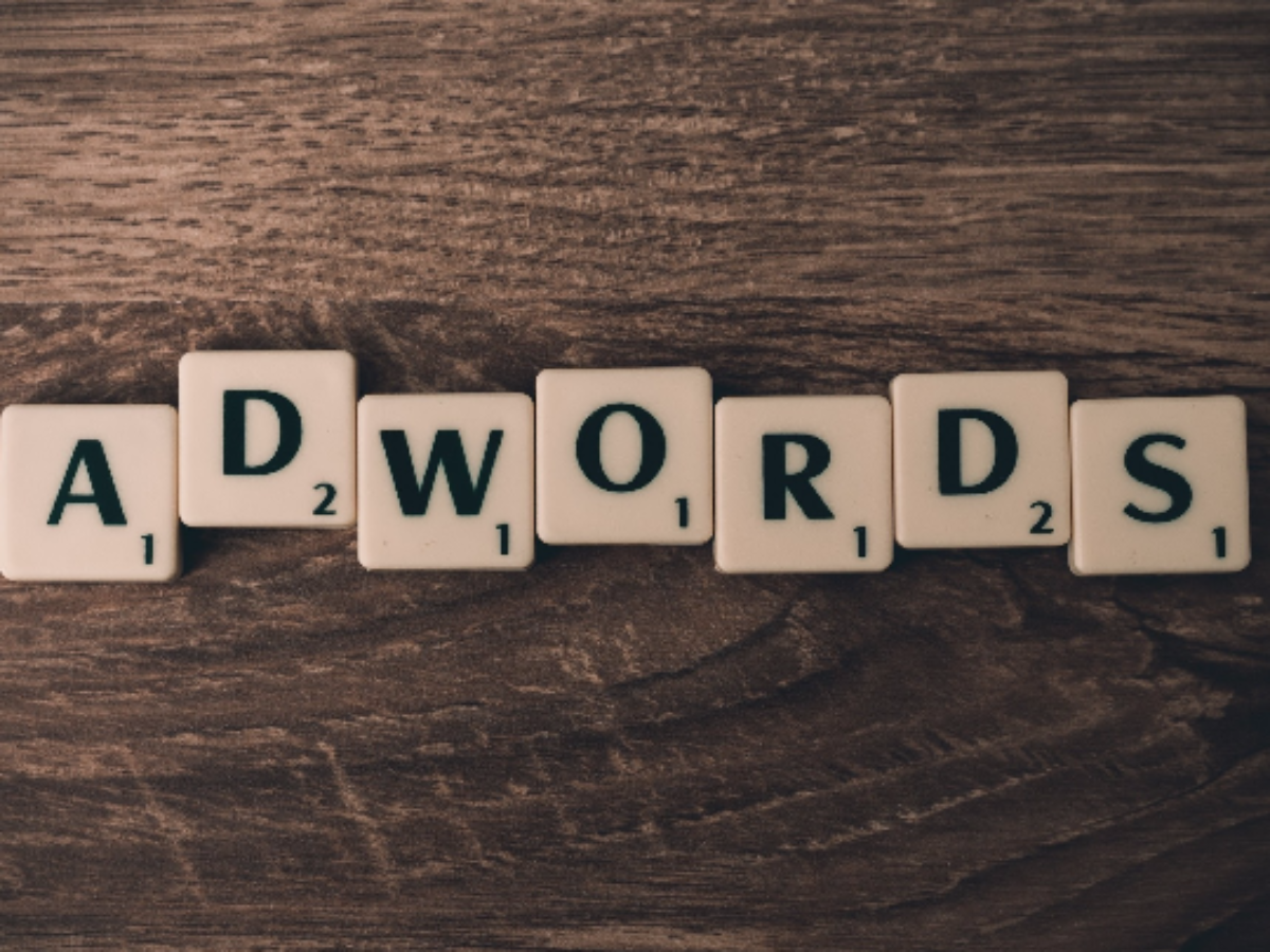 Negative Keywords: A Quick Guide to One of Google AdWords' Best Tools