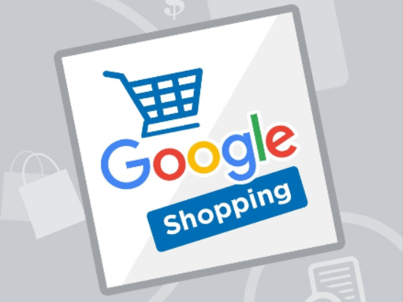 The Results Are In: Google Shopping Finishes Strong for the Holidays