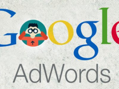 Lead Generation Tactics Using AdWords