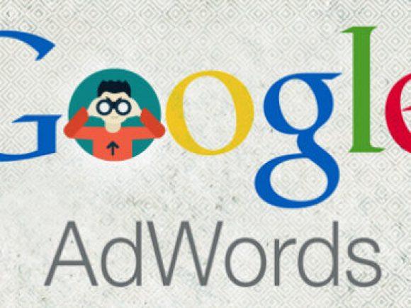 Lead Generation Tactics Using AdWords