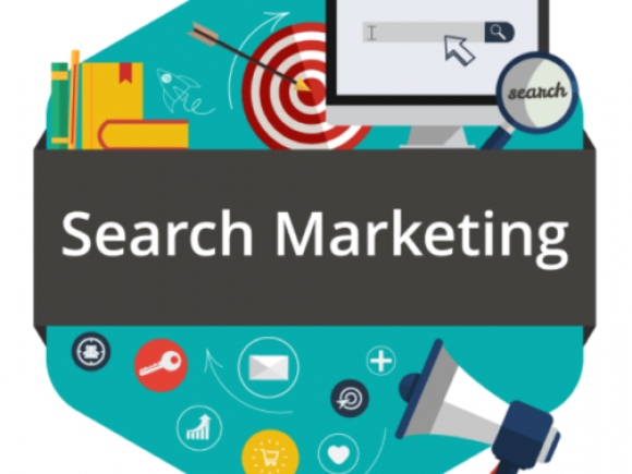 Paid Search: 2017 Greatest Hits