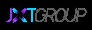 JXT Group