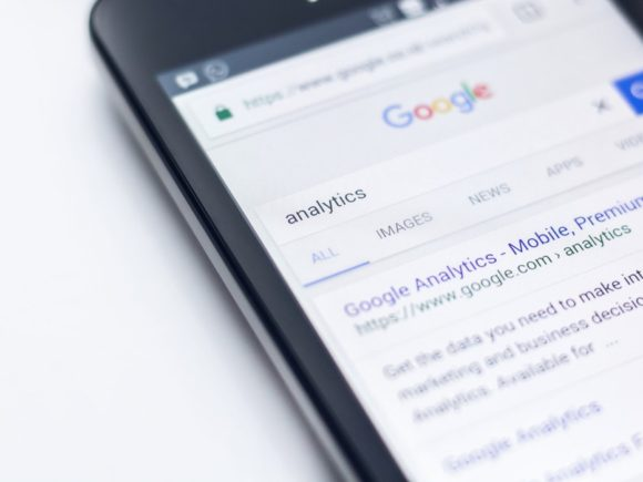 Goodbye, Google AdWords – Hello, Google Ads